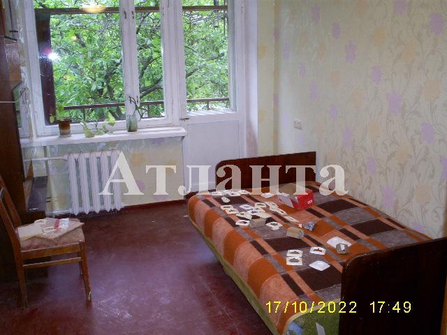 Продается 3-комнатная квартира на ул. Академика Королева — 145 000 у.е. (фото №7)