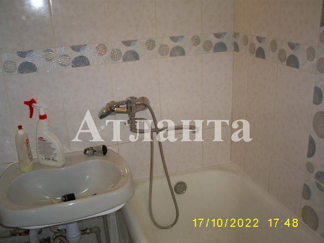 Продается 4-комнатная квартира на ул. Академика Глушко — 120 000 у.е. (фото №2)