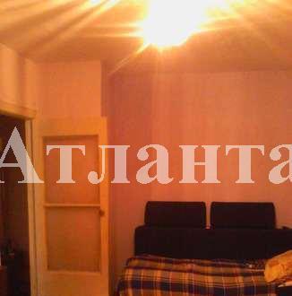 Продается 1-комнатная квартира на ул. Малиновского Марш. — 24 000 у.е. (фото №2)