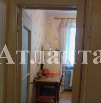 Продается 1-комнатная квартира на ул. Малиновского Марш. — 24 000 у.е. (фото №3)