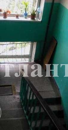 Продается 1-комнатная квартира на ул. Малиновского Марш. — 24 000 у.е. (фото №6)