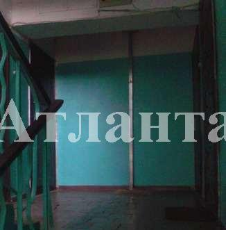Продается 1-комнатная квартира на ул. Малиновского Марш. — 24 000 у.е. (фото №7)