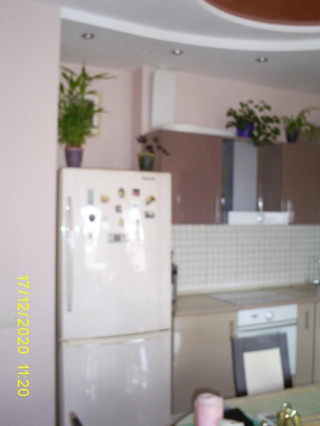 Продается 3-комнатная квартира на ул. Среднефонтанская — 170 000 у.е.