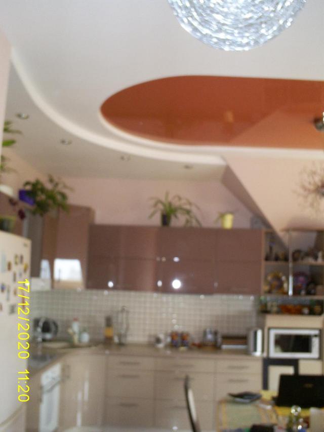 Продается 3-комнатная квартира на ул. Среднефонтанская — 170 000 у.е. (фото №2)