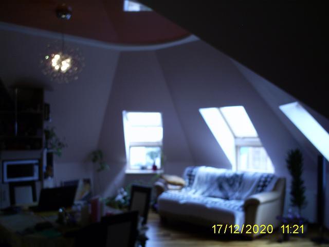 Продается 3-комнатная квартира на ул. Среднефонтанская — 170 000 у.е. (фото №3)