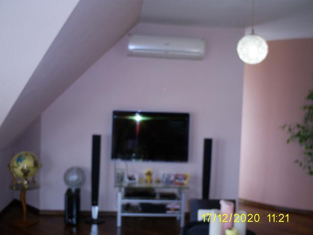 Продается 3-комнатная квартира на ул. Среднефонтанская — 170 000 у.е. (фото №4)