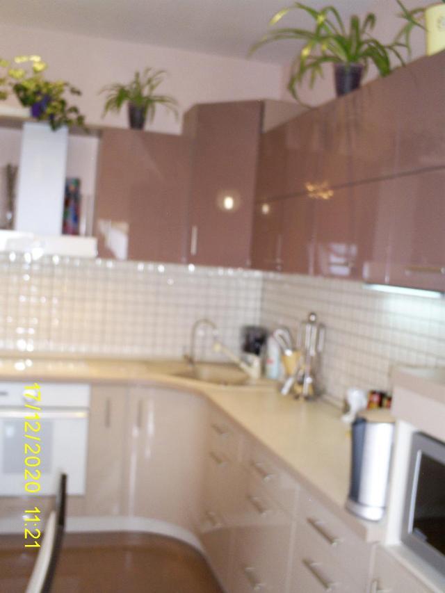Продается 3-комнатная квартира на ул. Среднефонтанская — 170 000 у.е. (фото №5)