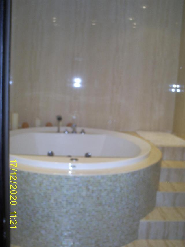 Продается 3-комнатная квартира на ул. Среднефонтанская — 170 000 у.е. (фото №6)