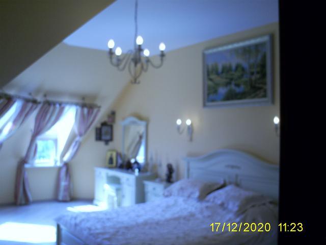 Продается 3-комнатная квартира на ул. Среднефонтанская — 170 000 у.е. (фото №7)