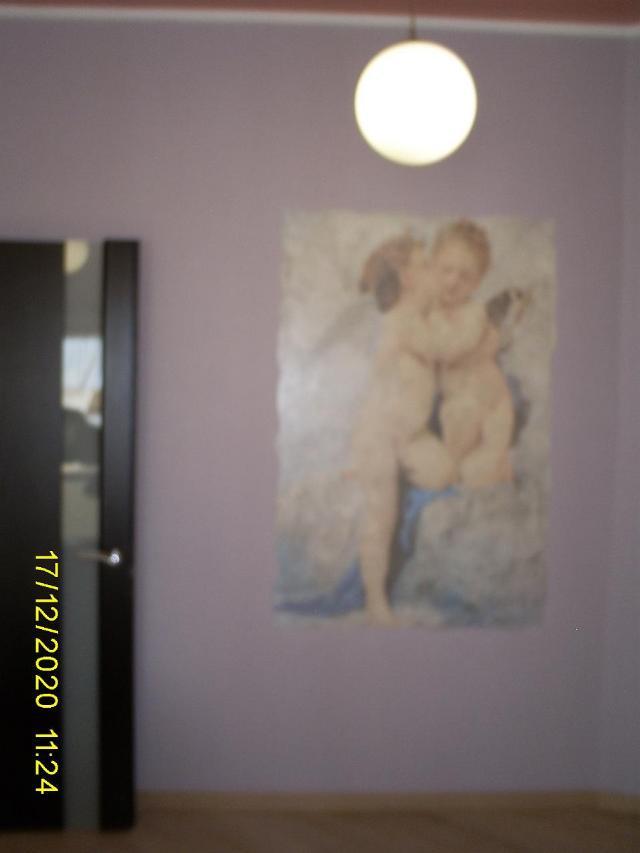 Продается 3-комнатная квартира на ул. Среднефонтанская — 170 000 у.е. (фото №8)