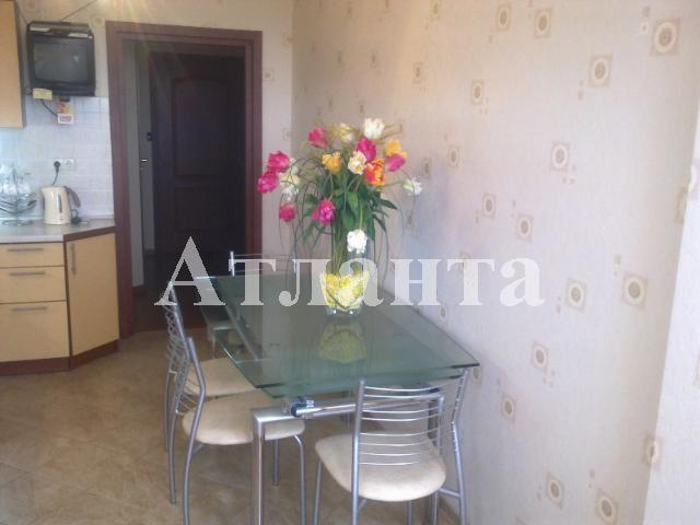 Продается 3-комнатная квартира на ул. Костанди — 112 000 у.е. (фото №6)