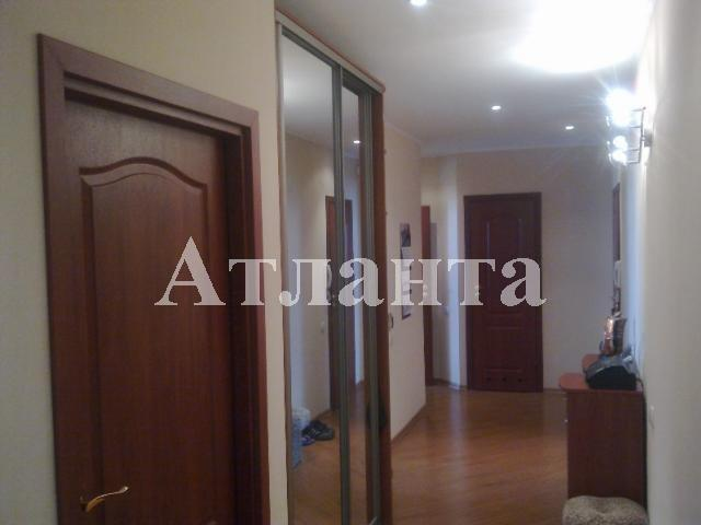 Продается 3-комнатная квартира на ул. Костанди — 95 000 у.е. (фото №8)
