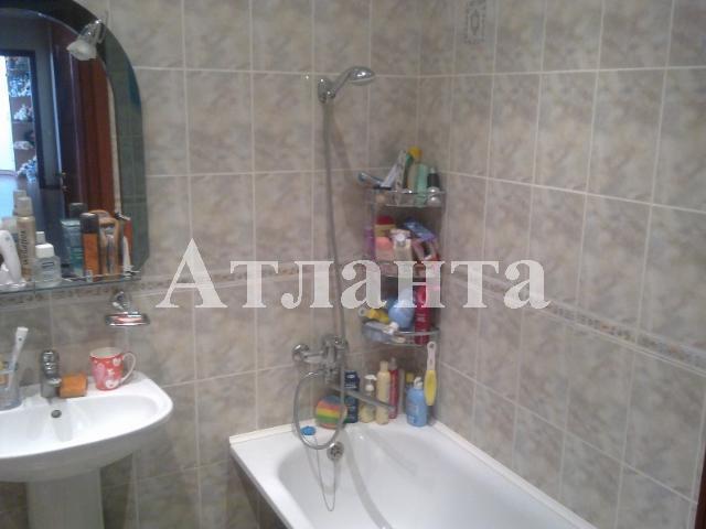 Продается 3-комнатная квартира на ул. Костанди — 105 000 у.е. (фото №10)