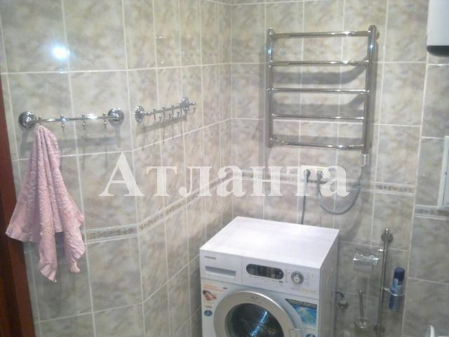 Продается 3-комнатная квартира на ул. Костанди — 95 000 у.е. (фото №11)