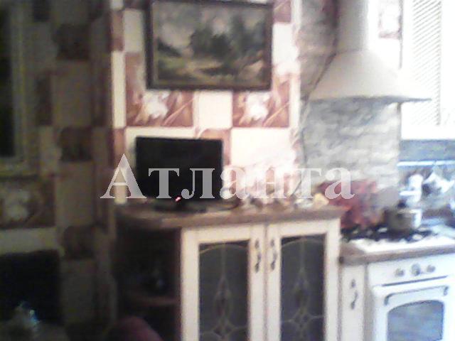 Продается 4-комнатная квартира на ул. Академика Глушко — 90 000 у.е. (фото №5)