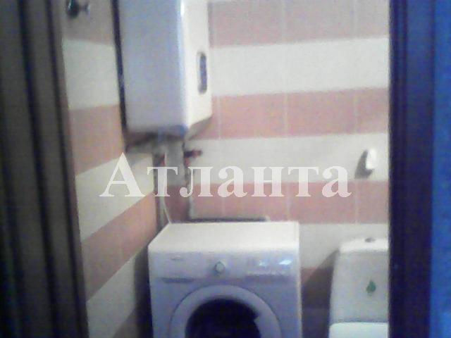 Продается 4-комнатная квартира на ул. Академика Глушко — 90 000 у.е. (фото №6)