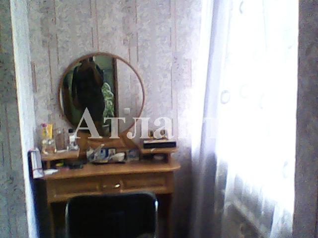 Продается 4-комнатная квартира на ул. Академика Глушко — 90 000 у.е. (фото №7)