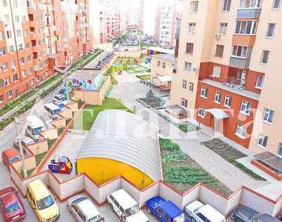 Продается 1-комнатная квартира на ул. Радужный М-Н — 43 000 у.е. (фото №7)