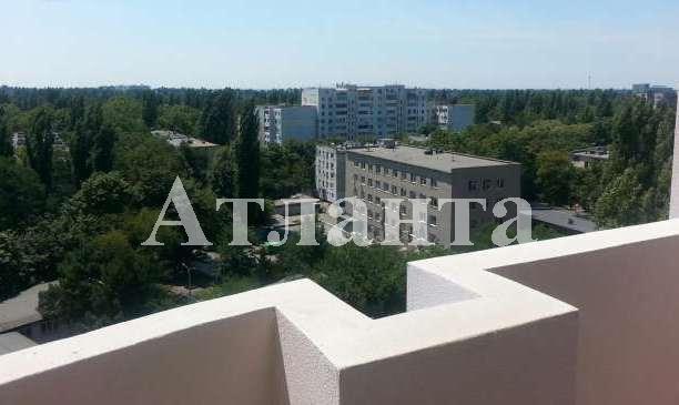 Продается 1-комнатная квартира на ул. Малиновского Марш. — 38 700 у.е.