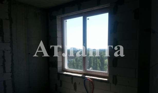 Продается 1-комнатная квартира на ул. Малиновского Марш. — 38 700 у.е. (фото №2)