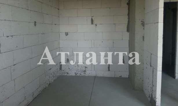 Продается 1-комнатная квартира на ул. Малиновского Марш. — 38 700 у.е. (фото №3)