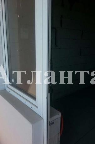 Продается 1-комнатная квартира на ул. Малиновского Марш. — 38 700 у.е. (фото №6)