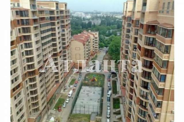 Продается 3-комнатная квартира на ул. Армейская — 135 000 у.е.