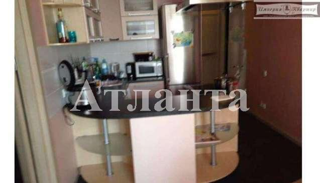 Продается 3-комнатная квартира на ул. Армейская — 135 000 у.е. (фото №2)