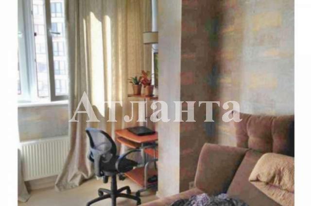 Продается 3-комнатная квартира на ул. Армейская — 135 000 у.е. (фото №4)