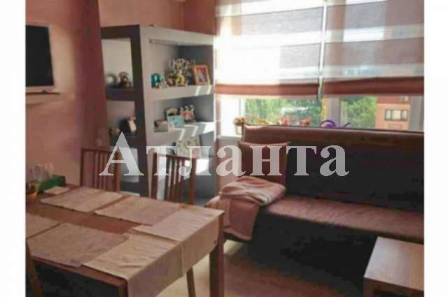 Продается 3-комнатная квартира на ул. Армейская — 135 000 у.е. (фото №5)