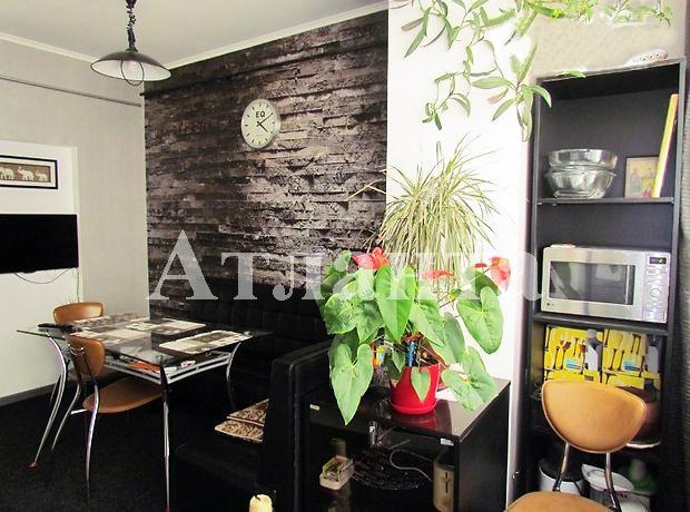 Продается 3-комнатная квартира на ул. Александровский Пр. — 160 000 у.е. (фото №2)