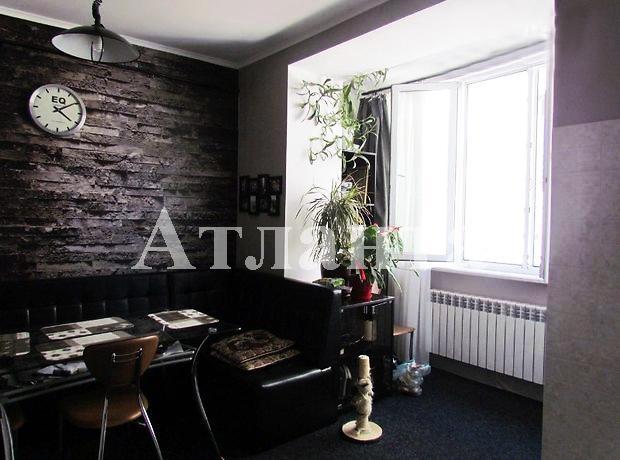 Продается 3-комнатная квартира на ул. Александровский Пр. — 160 000 у.е. (фото №4)