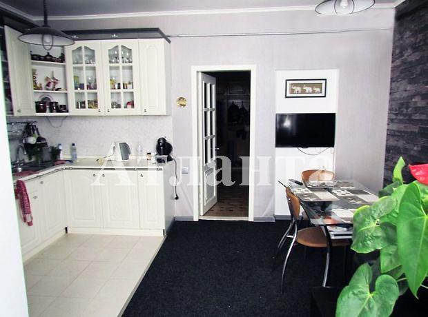Продается 3-комнатная квартира на ул. Александровский Пр. — 160 000 у.е. (фото №6)