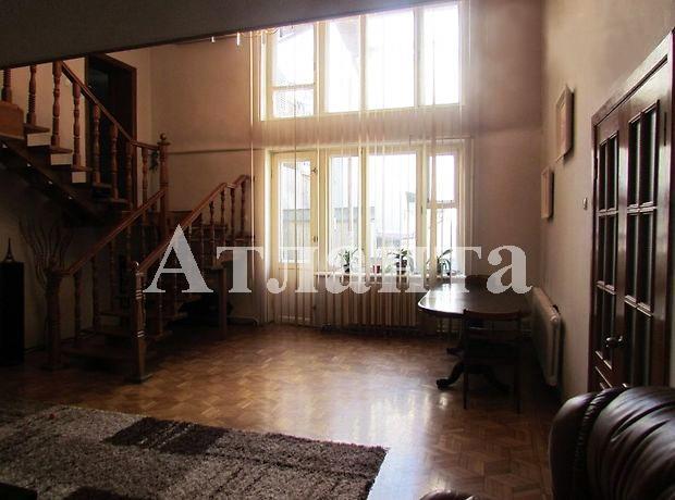 Продается 3-комнатная квартира на ул. Александровский Пр. — 160 000 у.е. (фото №7)