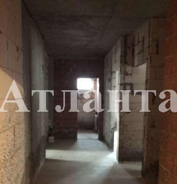 Продается 2-комнатная квартира на ул. Академика Вильямса — 49 000 у.е. (фото №2)