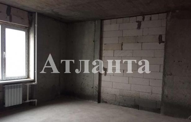 Продается 2-комнатная квартира на ул. Академика Вильямса — 49 000 у.е. (фото №3)
