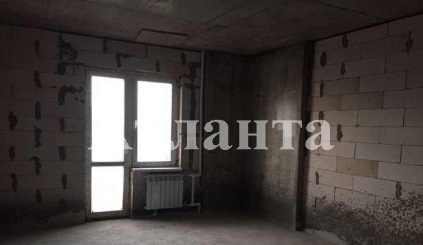 Продается 2-комнатная квартира на ул. Академика Вильямса — 49 000 у.е. (фото №4)