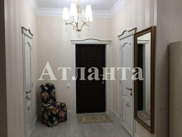 Продается 2-комнатная квартира на ул. Французский Бул. — 105 000 у.е. (фото №7)