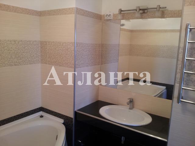 Продается 2-комнатная квартира на ул. Разумовская — 75 000 у.е. (фото №3)