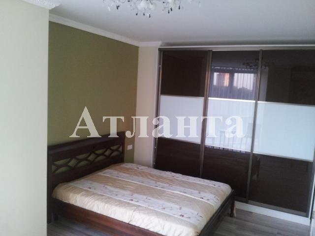 Продается 2-комнатная квартира на ул. Разумовская — 75 000 у.е. (фото №9)