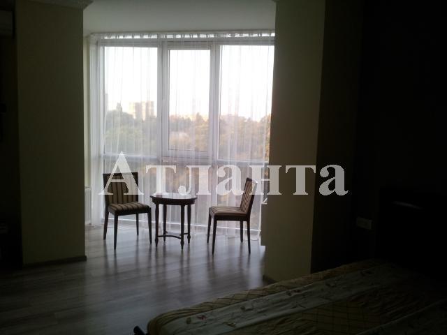 Продается 2-комнатная квартира на ул. Разумовская — 75 000 у.е. (фото №10)