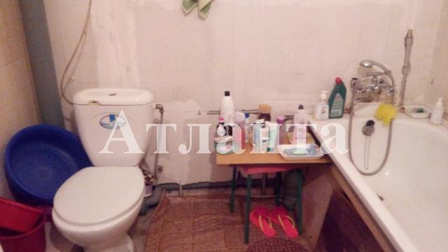 Продается 1-комнатная квартира на ул. Радужный М-Н — 37 000 у.е. (фото №11)