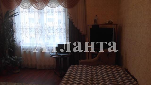 Продается 1-комнатная квартира на ул. Радужный М-Н — 37 000 у.е. (фото №12)