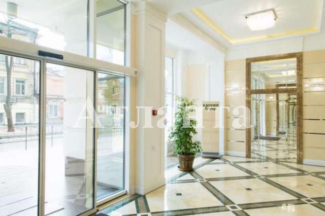 Продается 1-комнатная квартира на ул. Асташкина — 68 900 у.е.