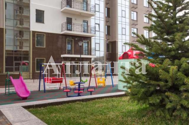 Продается 1-комнатная квартира на ул. Асташкина — 68 900 у.е. (фото №2)