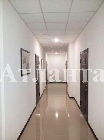 Продается 1-комнатная квартира на ул. Асташкина — 68 900 у.е. (фото №5)