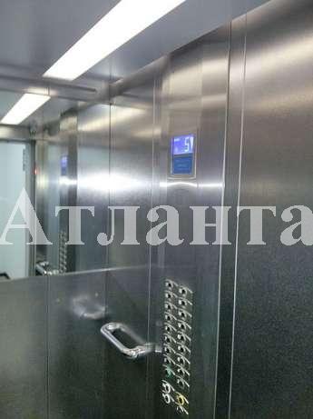 Продается 1-комнатная квартира на ул. Асташкина — 68 900 у.е. (фото №6)