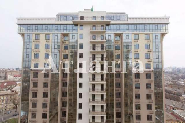 Продается 1-комнатная квартира на ул. Асташкина — 68 900 у.е. (фото №7)