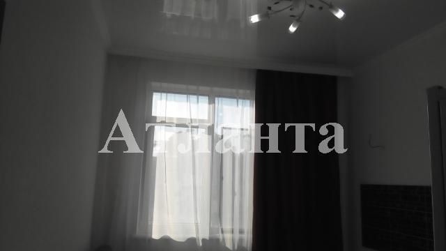 Продается 1-комнатная квартира на ул. Асташкина — 68 900 у.е. (фото №9)