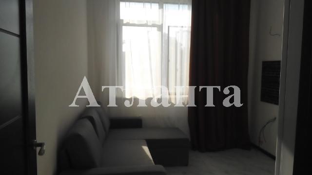 Продается 1-комнатная квартира на ул. Асташкина — 68 900 у.е. (фото №10)
